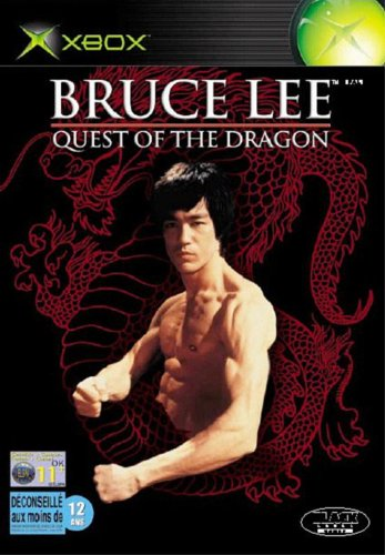 bruce-lee-quest-of-the-dragon-xbox-