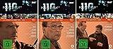 Polizeiruf 110 - MDR-Box 1-3 (9 DVDs)