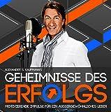 Expert Marketplace - Alexander S. Kaufmann Media 3868683429