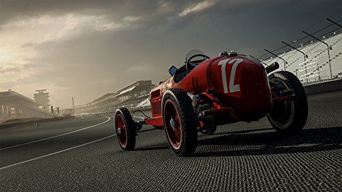 Forza Motorsport 7 screenshot