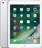 """Apple iPad 9.7"""" 2017 32GB Wi-Fi - Silver"""