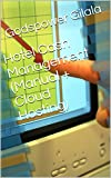 Hotel  Cash Management   (Manual + Cloud Hosting) (English Edition)
