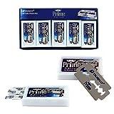 Dorco ST Prime 301stp-301100Rasierklingen
