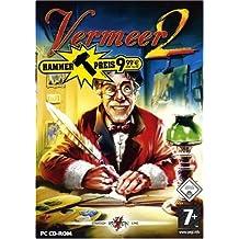 Vermeer 2 [Hammerpreis]