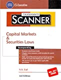 #4: Scanner - Capital Markets & Securities Laws