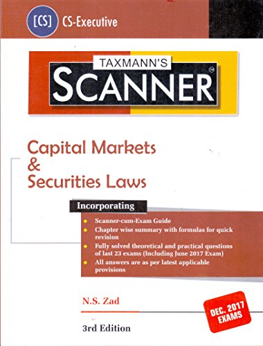 Scanner-Capital-Markets-Securities-Laws