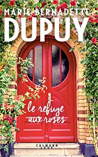"""<a href=""""/node/27921"""">Le Refuge aux roses</a>"""