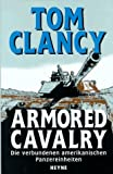 Armored Cavalry