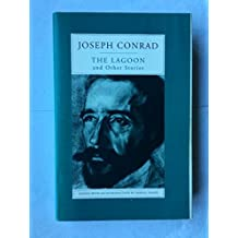 The Complete Short Fiction of Joseph Conrad: The Stories