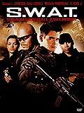 S.W.A.T. - Squadra speciale anticrimine [IT Import]