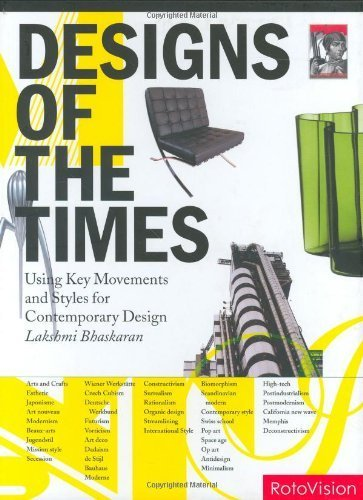 designs-of-the-times-using-key-movements-and-styles-for-contemporary-design-by-bhaskaran-lakshmi-200