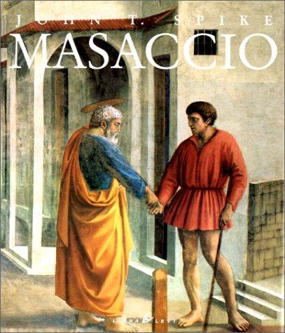 Masaccio (Art) -