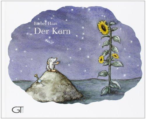 Cover des Mediums: Der Kern
