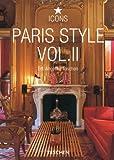 Paris Style vol.2