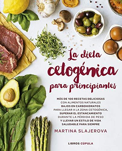 Dieta cetogénica para principiantes (ZZ SALUD)