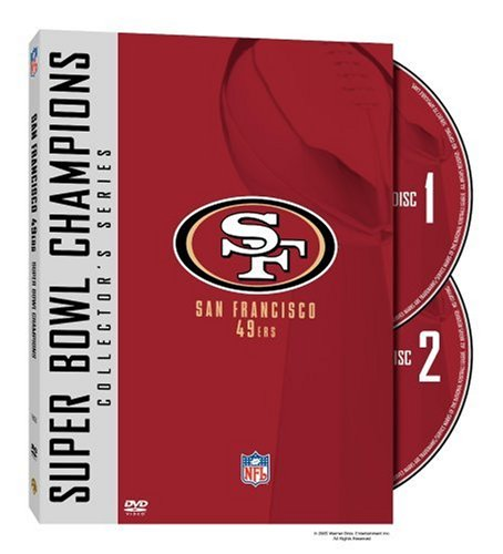 nfl-super-bowl-collection-san-francisco-49ers-dvd-region-1-us-import-ntsc