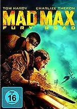 Mad Max: Fury Road hier kaufen