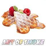 Art of Smoke Waffel Aroma 10 ml