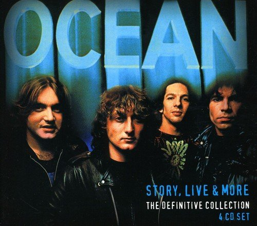 story-live-more-the-definitive-collection