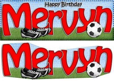 large-dl-birthday-mervyn-football-card-3d-decoupage-by-carol-clarke