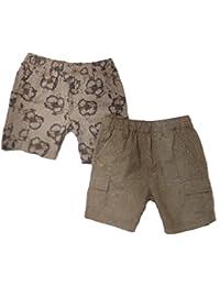 lupilu - Pantalón corto - para niño
