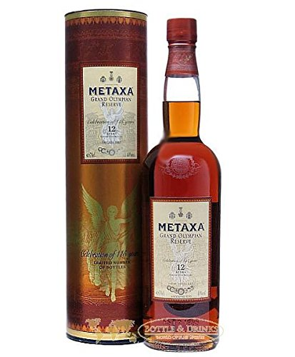 metaxa-12-sterne-12-jahre-alt-07-liter