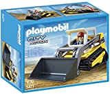 Playmobil Construcción - Mini (5471)