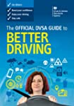 DVSA Official 2015 Guide to Better Dr...