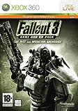 Fallout 3: Game Add-On Pack - The Pitt and Operation: Anchorage (Xbox 360) [Edizione: Regno Unito]