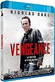 Vengeance [Blu-ray] [Import italien]