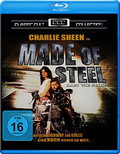 made-of-steel-classic-cult-editon-blu-ray