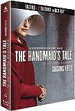 Coffret the handmaid's tale, saisons 1 et 2