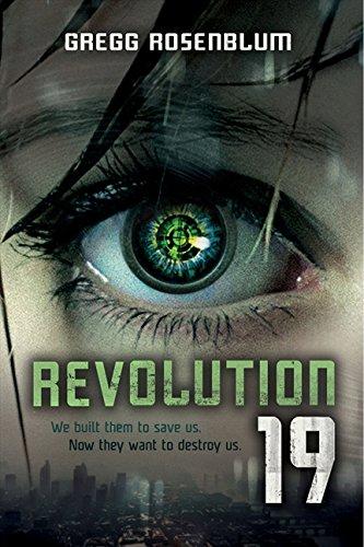 Revolution 19