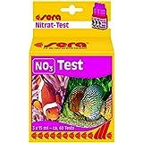 Sera - Test No3 (Nitrato)
