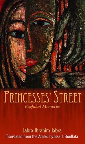 princesses-street-by-jabra-ibrahim-jabra-2005-11-30
