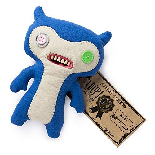 Zoom IMG-1 fuggler large funny ugly monster