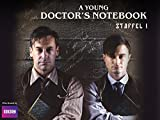 A Young Doctor's Notebook - Staffel 1 [dt./OV]