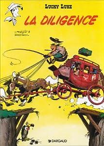 """Afficher """"Les aventures du grand vizir Iznogoud n° 3 Les Vacances du Calife"""""""