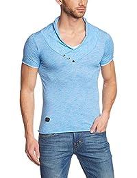 Redbridge Herren T-Shirt R41223