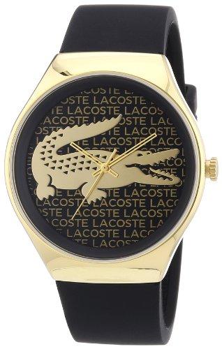 Lacoste Women's Quartz Watch 2000808
