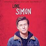 Ost: Love, Simon [Vinyl LP]