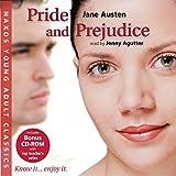 Pride and Prejudice: Young Adult Classics