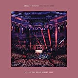 One Night Only-Live at the Royal Albert Hall - Gregory Porter