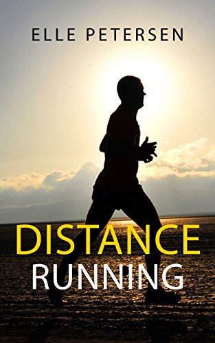Running: Distance Running: Improve Your Long Distance Running Step By Step (English Edition)