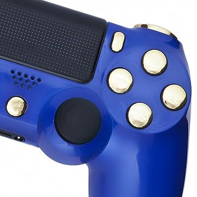 Controller - Joker Edition (Xbox One)