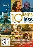 Bilder : 10 Items or Less - Du bist wen du triffst