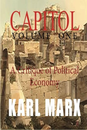 capital-volume-one-a-critique-of-political-economy-1-by-karl-marx-2014-11-14