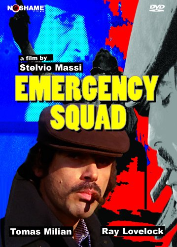 emergency-squad-usa-dvd