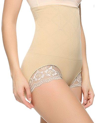 doing-cardio-body-shaper-high-waist-tummy-control-butt-lifter-panty-slim-xl-2xl-beige