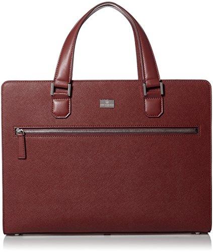 bruno-magli-mens-neoclassico-full-zip-briefcase-bag-wine